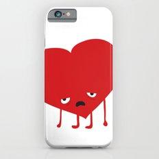HAPPY VALENTINE iPhone 6s Slim Case