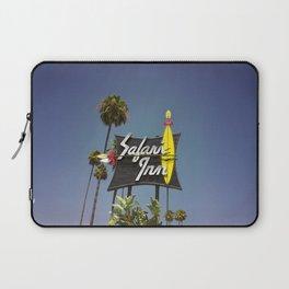 Safari Inn Laptop Sleeve