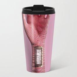 Cybersex Travel Mug