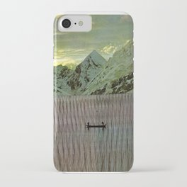 Awatovi iPhone Case