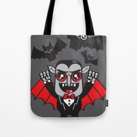 Evil Powers of Pumped up Kicks Tote Bag