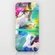 eMotions iPhone 6s Slim Case