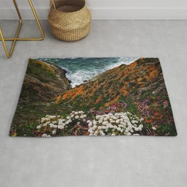 Wallpaper California USA Yosemite National Park Cl Rug
