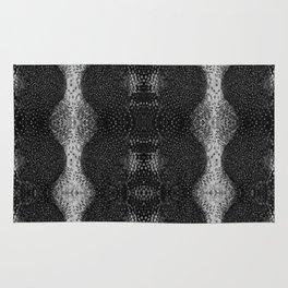 The Inner Galaxy / Album Art Rug