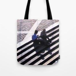 v1bsyn Tote Bag