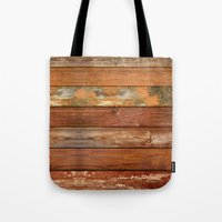 yosemite Tote Bags featuring Yosemite by Diego Tirigall