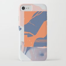 Via Haŭto iPhone 7 Slim Case