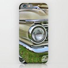 Headlights Slim Case iPhone 6s