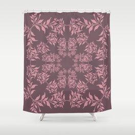 Harriet Shower Curtain