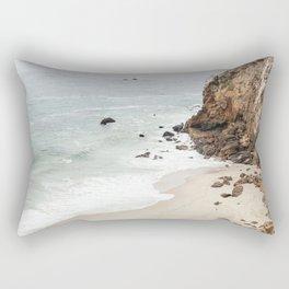 Malibu Dream Rectangular Pillow