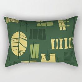 Molokai Rectangular Pillow
