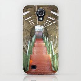 Atomium iPhone Case