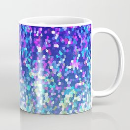 Glitter Graphic G209 Coffee Mug