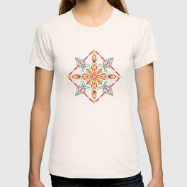 GEOSTAR T-shirt