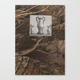 25. Canvas Print