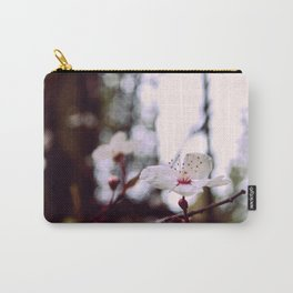 Hanami 1 Carry-All Pouch