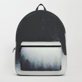 Ides of March Backpack