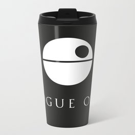 Rogue One, Star galaxy wars Metal Travel Mug