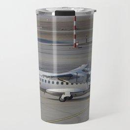 Tarom ATR 42-500 Travel Mug