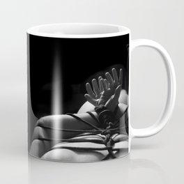 Bonds of Love Coffee Mug
