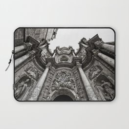 The Church Laptop Sleeve