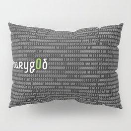 0000011111010111 Pillow Sham
