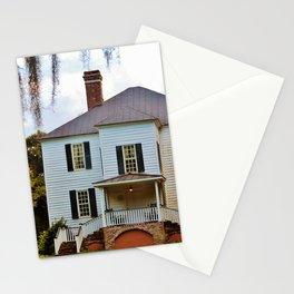 Hopsewee Plantation Stationery Cards