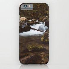 Cool & fresh Slim Case iPhone 6s