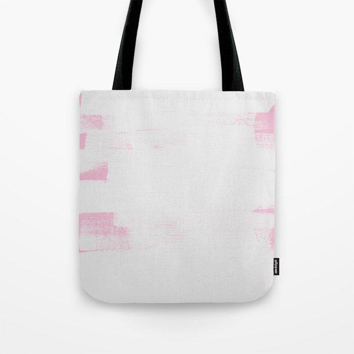 TX04 Tote Bag