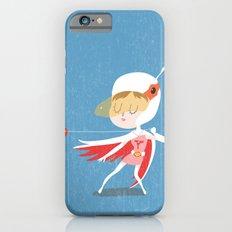 Jun iPhone 6 Slim Case