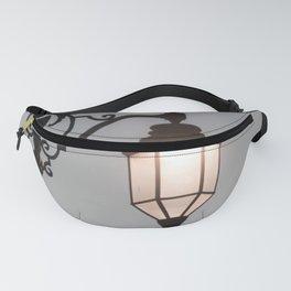 Victorian Lantern Fanny Pack