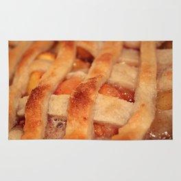 Dessert Rug