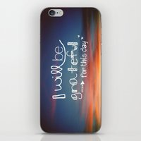 grateful dead iPhone & iPod Skins featuring grateful by Brittney Borowski