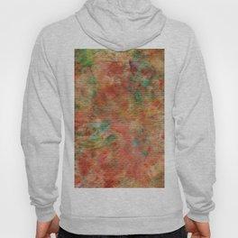 Abstract No. 321 Hoody