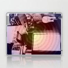 ATÊLIE LSD Laptop & iPad Skin