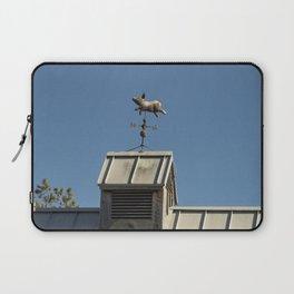 Piggyvane Laptop Sleeve