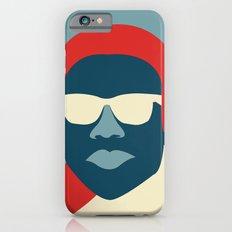 Donald Slim Case iPhone 6s