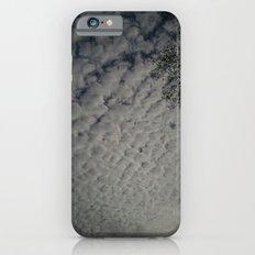 Skyscape 3 iPhone 6s Slim Case