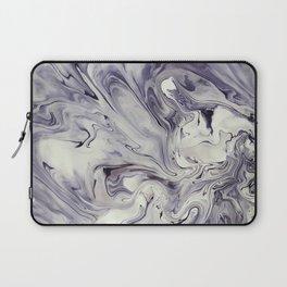 Obsidian Laptop Sleeve