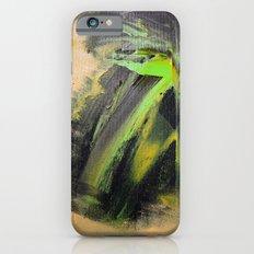 Reach Slim Case iPhone 6s