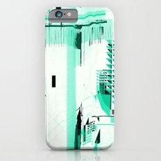 B_map Slim Case iPhone 6s