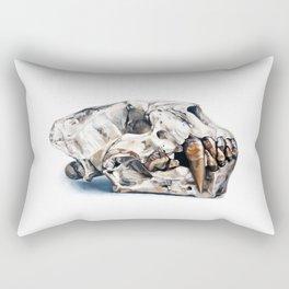 Primal AF Rectangular Pillow