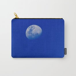 Day Moon Carry-All Pouch