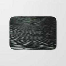 Nami-wave- Bath Mat