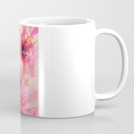 Meridian Coffee Mug