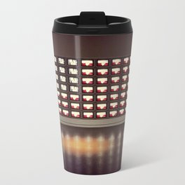 American Tv's Travel Mug