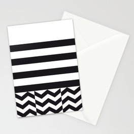 UNO Stationery Cards