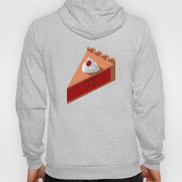 Easy as Pi Hoody