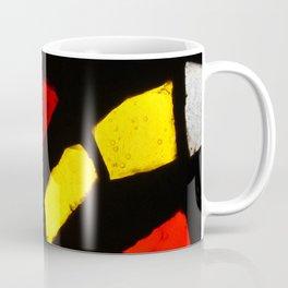 Light and Color Coffee Mug