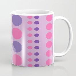 Dotty Daydream Coffee Mug